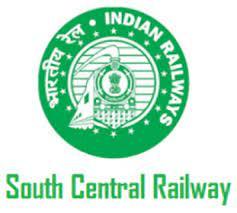 South Central Railway Apprentice Recruitment 2021